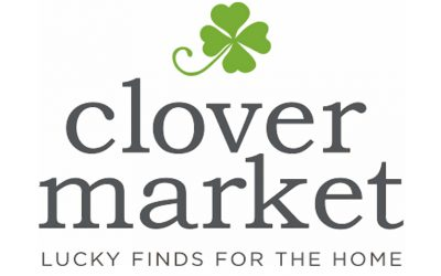 Clover Market Virtual Market May 14 -16, 2021