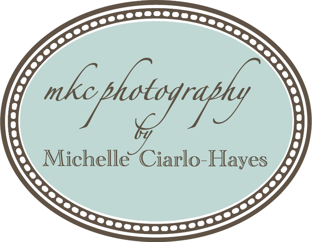 mkc photography logo