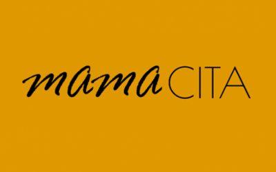 Nov 17, 2018 MamaCITA Holiday Show – Elkins Park, PA
