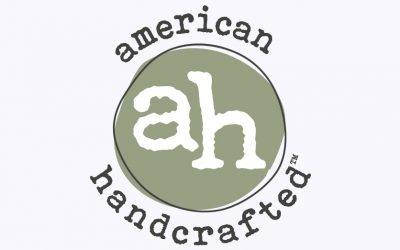 February 16-18, 2019 American Handcrafted – Philadelphia, PA