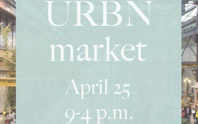 MKC Photography at URBN Market – Thursday April 25, 2019