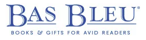 Bas Bleu Bookseller