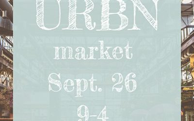 MKC Photography at URBN Market – Thursday Sept 26, 2019