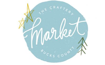 MKC Photography at The Craftery – Saturday Dec 7, 2019