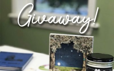 MKC Photography Giveaway Happening Now on Instagram