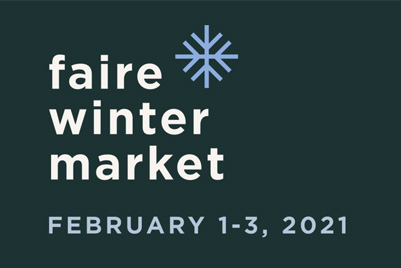 Faire Winter Market