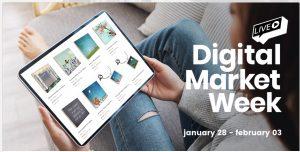 NY NOW Virtual Winter Market 2021