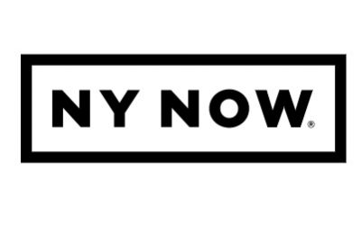 NY NOW Digital Market March Get Together: March 25-26, 2021