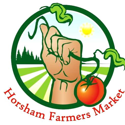 Horsham Farmers Market
